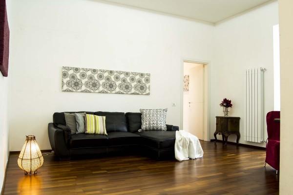 Appartamento in vendita a Avellino, Ferrovia, 90 mq - Foto 22