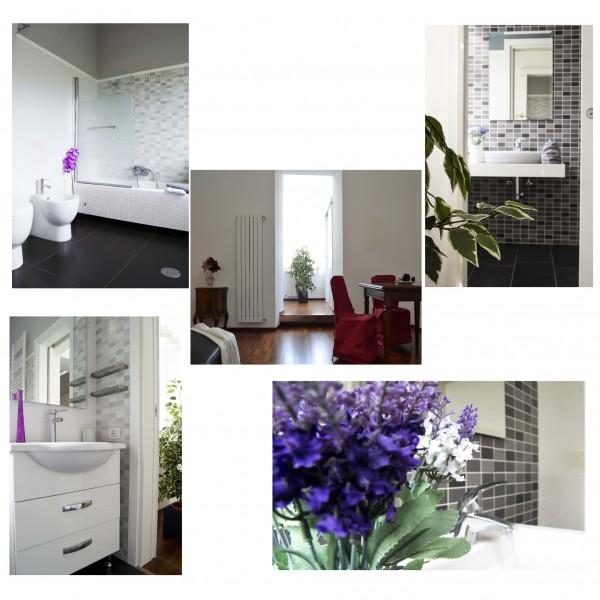 Appartamento in vendita a Avellino, Ferrovia, 90 mq - Foto 14