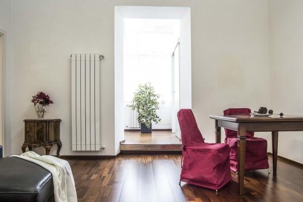 Appartamento in vendita a Avellino, Ferrovia, 90 mq - Foto 21