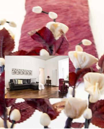 Appartamento in vendita a Avellino, Ferrovia, 90 mq - Foto 23