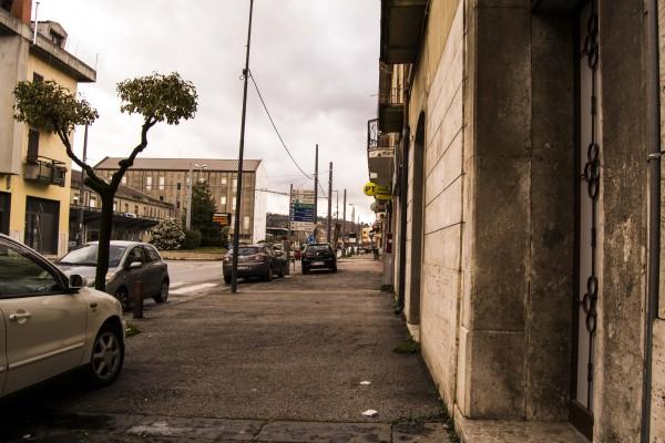 Appartamento in vendita a Avellino, Ferrovia, 90 mq - Foto 3