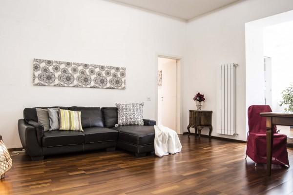 Appartamento in vendita a Avellino, Ferrovia, 90 mq - Foto 1