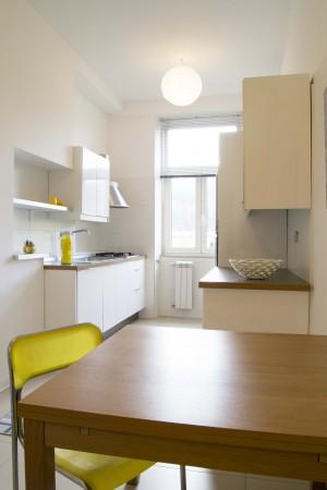 Appartamento in vendita a Avellino, Ferrovia, 90 mq - Foto 24