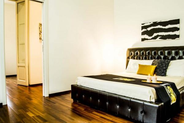 Appartamento in vendita a Avellino, Ferrovia, 90 mq - Foto 8