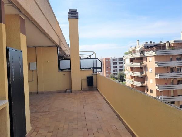 Appartamento in vendita a Roma, Ponte Di Nona, 65 mq - Foto 2