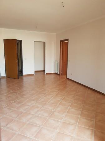 Appartamento in vendita a Roma, Ponte Di Nona, 65 mq - Foto 10