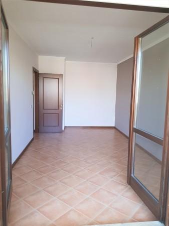 Appartamento in vendita a Roma, Ponte Di Nona, 65 mq - Foto 12