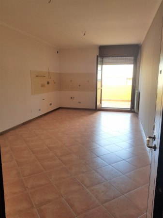 Appartamento in vendita a Roma, Ponte Di Nona, 65 mq - Foto 9