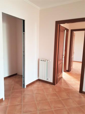 Appartamento in vendita a Roma, Ponte Di Nona, 65 mq - Foto 8