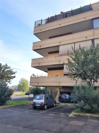 Appartamento in vendita a Roma, Ponte Di Nona, 65 mq - Foto 13