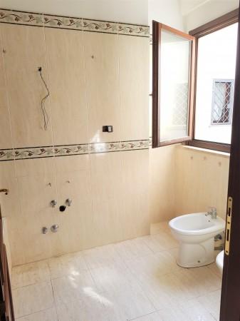 Appartamento in vendita a Roma, Ponte Di Nona, 65 mq - Foto 7