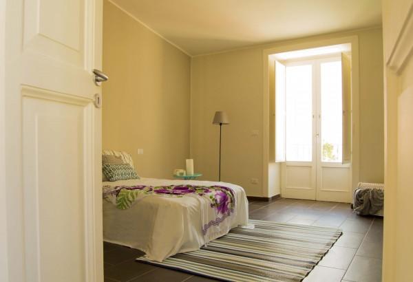 Appartamento in vendita a Monteforte Irpino, Centralissimo, 105 mq - Foto 15