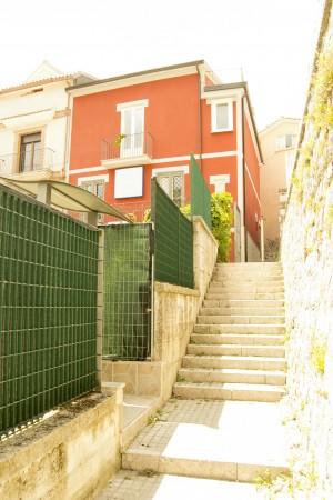 Appartamento in vendita a Monteforte Irpino, Centralissimo, 105 mq - Foto 32