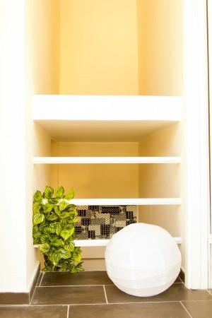 Appartamento in vendita a Monteforte Irpino, Centralissimo, 105 mq - Foto 6