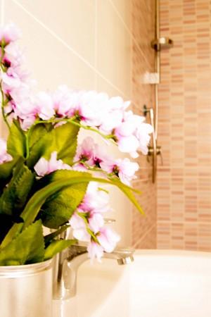 Appartamento in vendita a Monteforte Irpino, Centralissimo, 105 mq - Foto 7