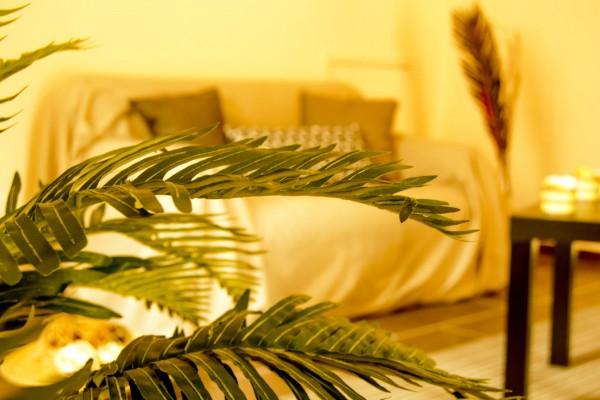 Appartamento in vendita a Monteforte Irpino, Centralissimo, 105 mq - Foto 28