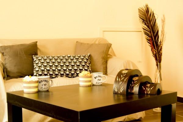 Appartamento in vendita a Monteforte Irpino, Centralissimo, 105 mq - Foto 29