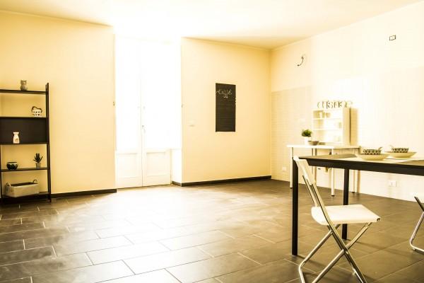 Appartamento in vendita a Monteforte Irpino, Centralissimo, 105 mq - Foto 24