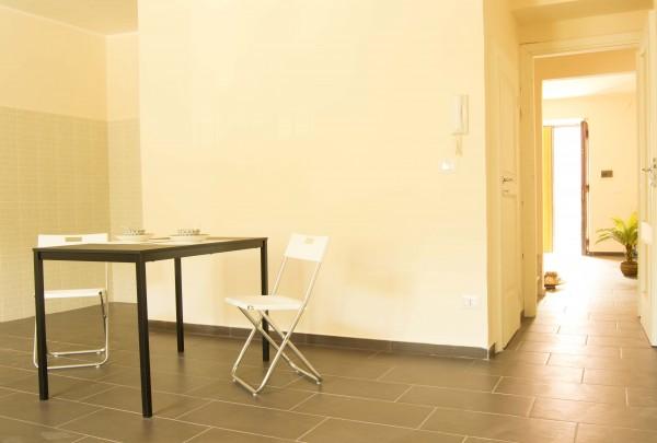 Appartamento in vendita a Monteforte Irpino, Centralissimo, 105 mq - Foto 19