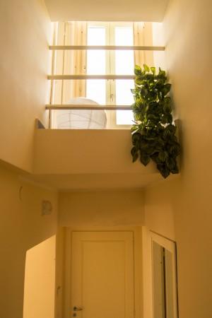 Appartamento in vendita a Monteforte Irpino, Centralissimo, 105 mq - Foto 16