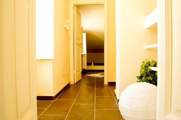 Appartamento in vendita a Monteforte Irpino, Centralissimo, 105 mq - Foto 11