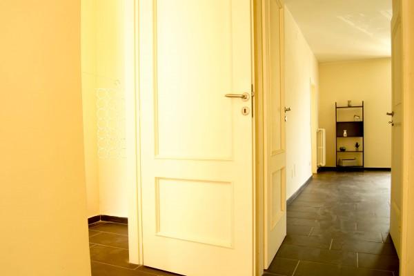 Appartamento in vendita a Monteforte Irpino, Centralissimo, 105 mq - Foto 26