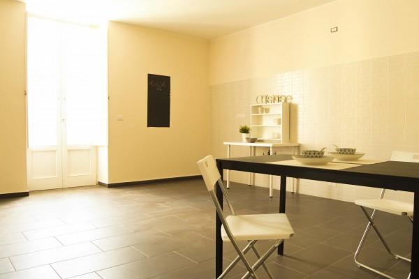 Appartamento in vendita a Monteforte Irpino, Centralissimo, 105 mq - Foto 25