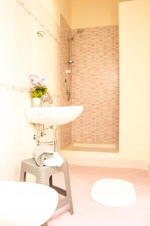 Appartamento in vendita a Monteforte Irpino, Centralissimo, 105 mq - Foto 8