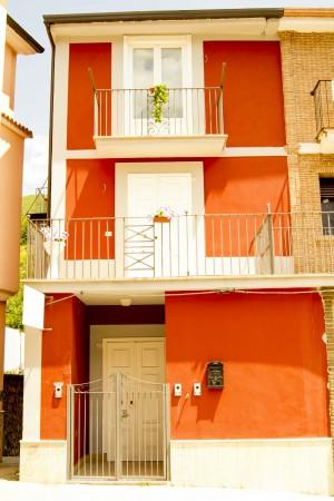 Appartamento in vendita a Monteforte Irpino, Centralissimo, 105 mq - Foto 31