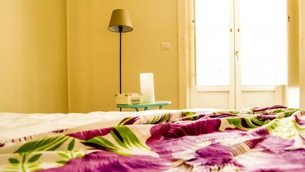 Appartamento in vendita a Monteforte Irpino, Centralissimo, 105 mq - Foto 13