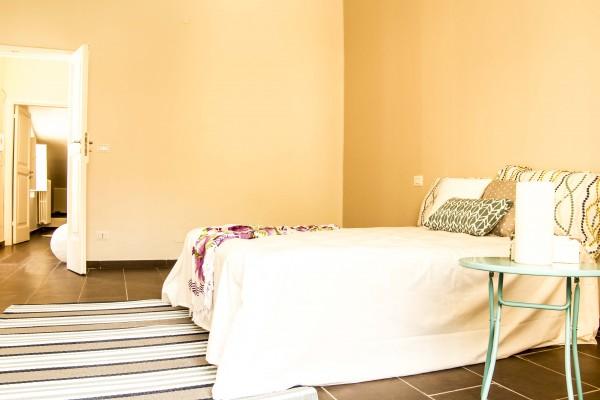 Appartamento in vendita a Monteforte Irpino, Centralissimo, 105 mq - Foto 12