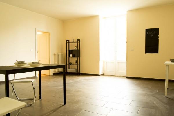 Appartamento in vendita a Monteforte Irpino, Centralissimo, 105 mq - Foto 22