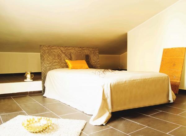 Appartamento in vendita a Monteforte Irpino, Centralissimo, 105 mq - Foto 10