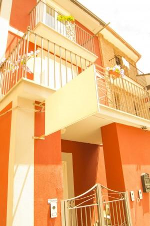 Appartamento in vendita a Monteforte Irpino, Centralissimo, 105 mq - Foto 3