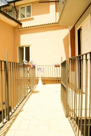 Appartamento in vendita a Monteforte Irpino, Centralissimo, 105 mq - Foto 30