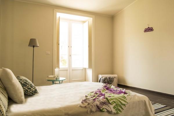 Appartamento in vendita a Monteforte Irpino, Centralissimo, 105 mq - Foto 14