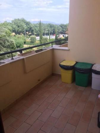 Appartamento in affitto a Perugia, Balanzano, Arredato, 40 mq - Foto 12