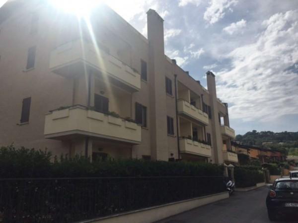 Appartamento in affitto a Perugia, Balanzano, Arredato, 40 mq - Foto 3