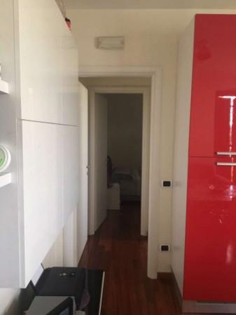 Appartamento in affitto a Perugia, Balanzano, Arredato, 40 mq - Foto 11