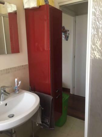 Appartamento in affitto a Perugia, Balanzano, Arredato, 40 mq - Foto 6