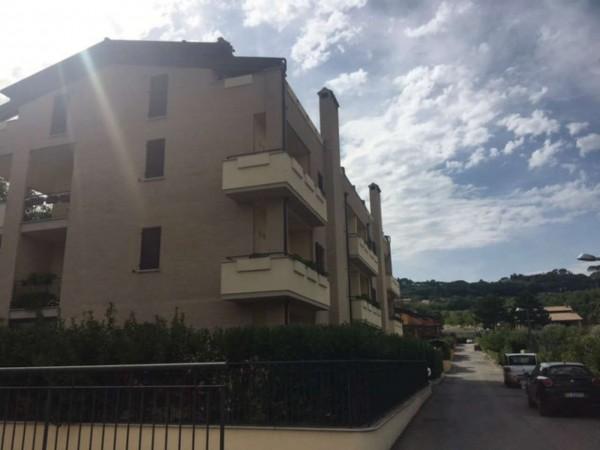 Appartamento in affitto a Perugia, Balanzano, Arredato, 40 mq - Foto 2