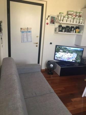 Appartamento in affitto a Perugia, Balanzano, Arredato, 40 mq - Foto 14