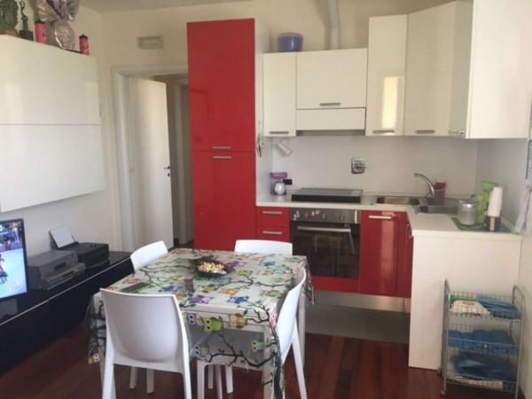 Appartamento in affitto a Perugia, Balanzano, Arredato, 40 mq - Foto 15