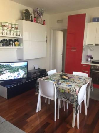 Appartamento in affitto a Perugia, Balanzano, Arredato, 40 mq