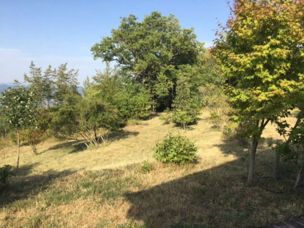 Villa in affitto a Perugia, Santa Croce, Con giardino, 200 mq - Foto 28