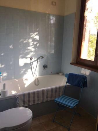 Villa in affitto a Perugia, Santa Croce, Con giardino, 200 mq - Foto 3