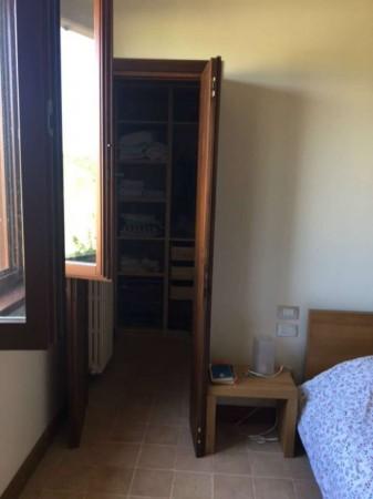 Villa in affitto a Perugia, Santa Croce, Con giardino, 200 mq - Foto 6