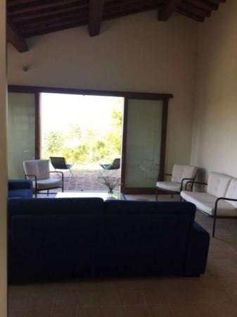 Villa in affitto a Perugia, Santa Croce, Con giardino, 200 mq - Foto 26