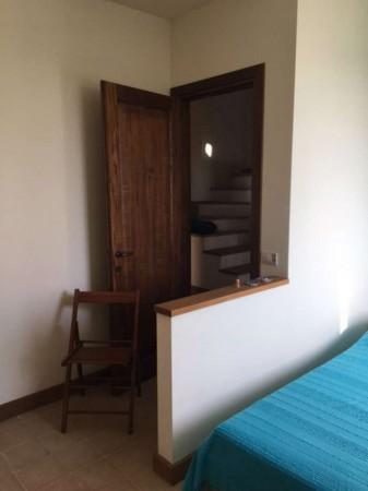Villa in affitto a Perugia, Santa Croce, Con giardino, 200 mq - Foto 8