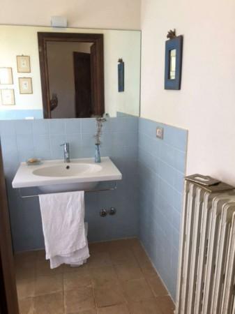Villa in affitto a Perugia, Santa Croce, Con giardino, 200 mq - Foto 4